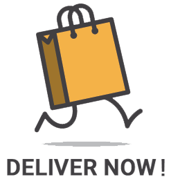 delivery_img